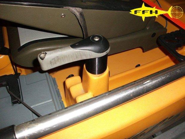 steeringriser_3